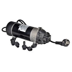 car water pumps price